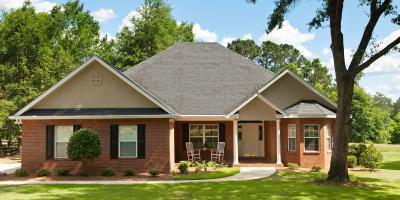 5 Signs You Need a New Roof, Back Creek, North Carolina