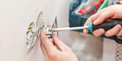 The Importance of Regular Electrical Maintenance, Ashland, Kentucky