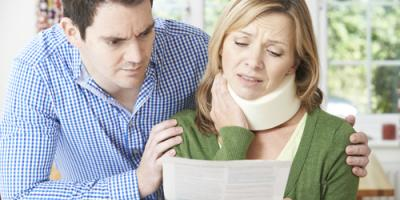 The Dos & Don'ts of Personal Injury Claims, Ashland, Kentucky