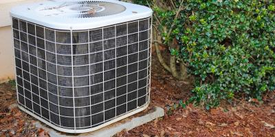 4 Questions to Ask When Buying Your First HVAC System, Ashtabula, Ohio