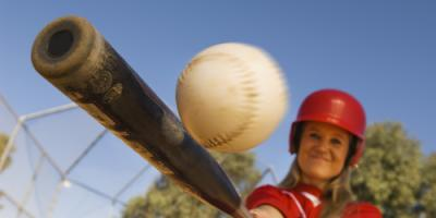 How to Choose a Baseball Bat: Tips from Sporting Goods Experts, Edgewood, Ohio