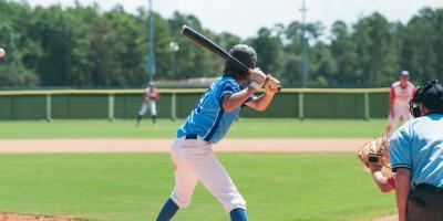 How to Choose a Youth Baseball or Softball Bat, Edgewood, Ohio