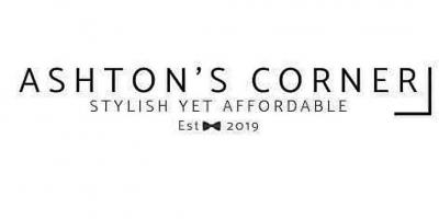 Ashton's Corner Kids Boutique , ,