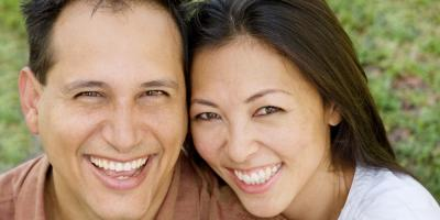 Care Tips for Your Smile from Apex Dental Care, Issaquah Plateau, Washington