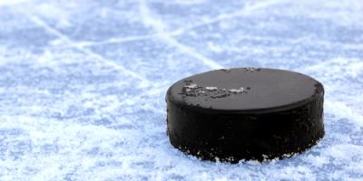 Top 3 Gift Ideas for Ice Hockey Players, Randolph, New Jersey