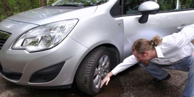 3 Reasons to Repair Potholes in Your Business's Parking Lot, Ewa, Hawaii