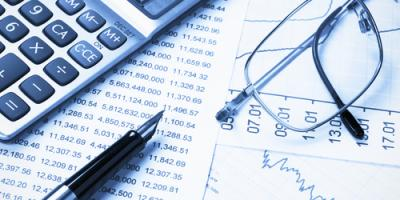 3 Reasons Why Asset Management May Be Right for You, Rochester, New York