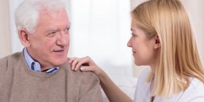 3 Helpful Tips for Discussing Assisted Living With Your Parents, Florence, Kentucky