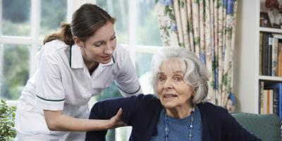3 Qualities to Look for in an Assisted Living Facility, Lewiston, Minnesota