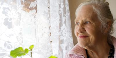 5 Signs Your Loved One Will Benefit From Assisted Living, Lima, New York