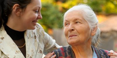 3 Coping Tips for Placing Loved Ones in Assisted Living, Lewiston, Minnesota