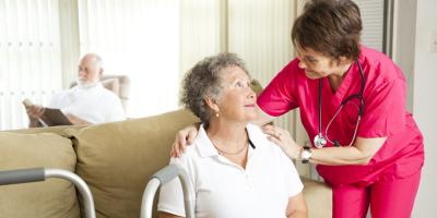 3 Signs Your Loved One Will Benefit From Assisted Living, White Plains, New York