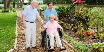 3 Tips for Moving Your Loved One Into Assisted Living, Omaha, Nebraska