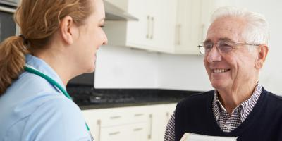 4 FAQ for Finding the Right Assisted Living Community, Coshocton, Ohio