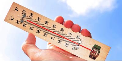 3 Dangers of Heat Stroke & Exhaustion for Seniors, Westport, Connecticut