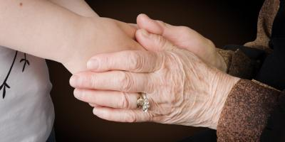 What Are the Differences Between Assisted Living & Memory Care?, Avon Lake, Ohio