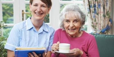 3 Reasons to Choose CarePatrol for Assisted Living Placement, White Plains, New York