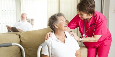 3 Questions to Ask While Looking for Assisted Living Services, Whitefish, Montana