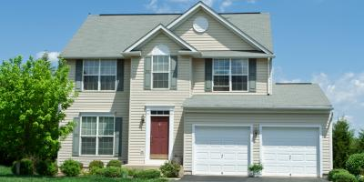 3 Facts You Should Know About Asbestos Siding, Bridgeport, Connecticut