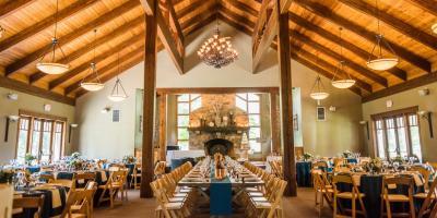 3 People-Pleasing Tips for Comfortable Seating Arrangements, Woods Bay-Rollins, Montana