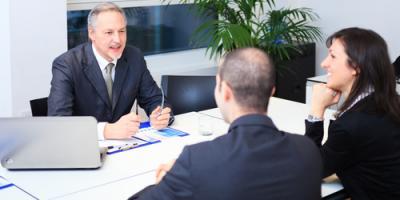 5 Vital Services a Business Accountant Provides, Atlanta, Georgia
