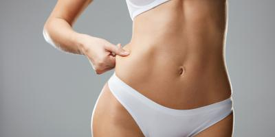 Fat Reduction Without Surgery? It's Possible With Non-Surgical Lipo Therapy, Lake Worth, Florida