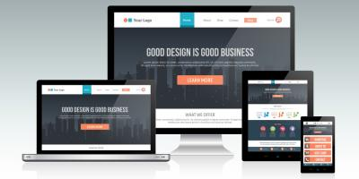 How to Design Your Website for People With Developmental Disabilities, Kingman, Arizona