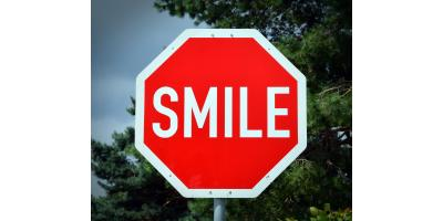 10 Fun Dental Facts You Probably Didn't Know! , Brookline, Massachusetts