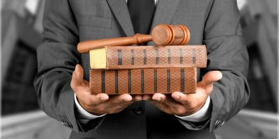What Should I Ask When Searching for a Litigation Attorney?, Anchorage, Alaska