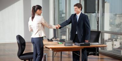 5 Benefits of Working With a Business Attorney, Ashland, Kentucky