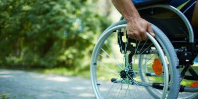 Delaying Application for Social Security Disability Costly, Crossville, Tennessee