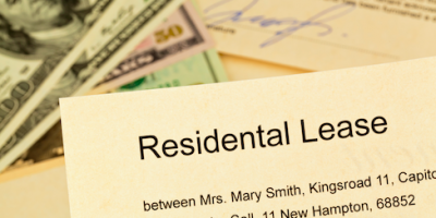 KY Attorney Discusses Filing a Complaint Against Your Landlord, Lexington-Fayette Central, Kentucky