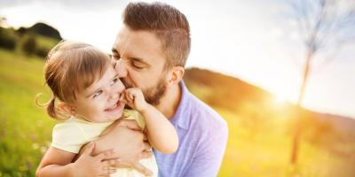 3 Valuable Qualities to Look for in a Family Law Attorney, Rochester, New York