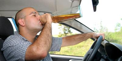 An Attorney Shares 3 Valuable Tips to Avoid Drunk Drivers This Summer, Bronx, New York