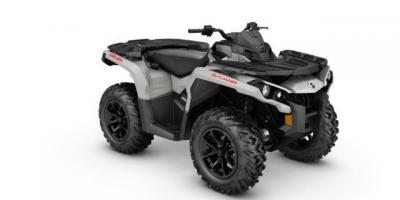 5 Items All ATV Riders Should Carry, Cuba, Missouri