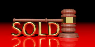 Factors to Consider When Selecting an Auctioneer , Madison, Ohio