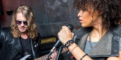East Brunswick Audiologist Shares 3 Reasons Musicians Need Earplugs, East Brunswick, New Jersey