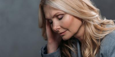 The 3 Most Common Signs of Tinnitus, Waterford, Connecticut
