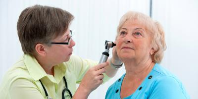 Audiologist Explains How to Safely Clean Your Ears, East Brunswick, New Jersey
