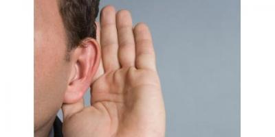 Ear Protection! Worth watching..., 21, Berwyn, Maryland