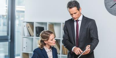 What Can a Real Estate Attorney Do for You?, Wapakoneta, Ohio