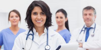 Everything You Need to Know About Primary Care Clinics, Mill City, Oregon