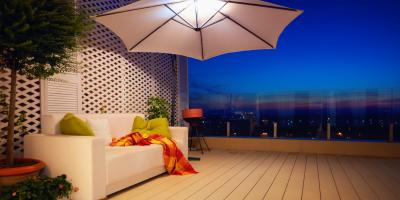 Why You Should Consider a Flat Roof , South Aurora, Colorado
