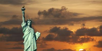 3 Immigration Options for Undocumented Persons Wanting to Stay in the U.S., Austin, Texas