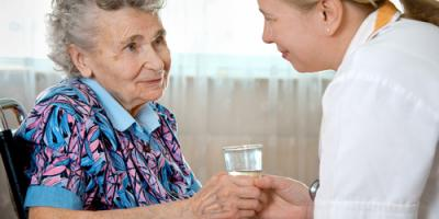 Everything You Need to Know About Choosing Between Long- & Short-Term Senior Care, Northwest Travis, Texas