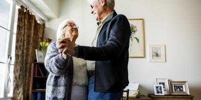 5 Interesting Ways to Stay Active With Arthritis, Northwest Travis, Texas