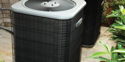 Air Conditioning Repair or Replacement? 3 Guidelines to Follow, Southwest Travis, Texas