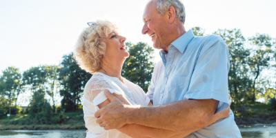 4 Questions to Ask When Choosing a Senior Living Community, Northwest Travis, Texas