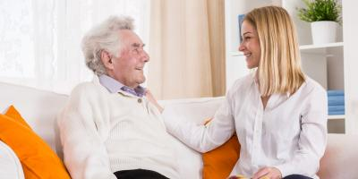 3 Tips to Keep Your Loved One Mentally Active, Northwest Travis, Texas