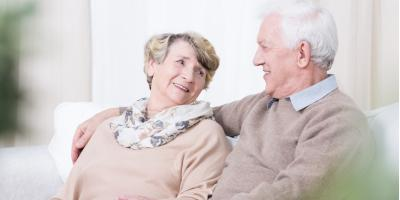5 Fall Prevention Tips for Independent Seniors, Northwest Travis, Texas